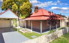 1/546 George Street, South Windsor NSW