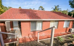 1 Ridgefield Avenue, Seaview Downs SA