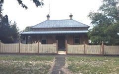 702 Macarthur Street, Ballarat VIC