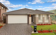 10 Wildflower Street, Schofields NSW