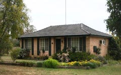 17 Cornelius Place, Regentville NSW