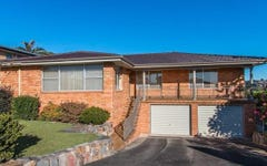 68 Madison Drive, Adamstown Heights NSW