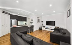 2/5 Spring Street, Fitzroy VIC
