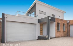 2 Rozi Close, McCrae VIC