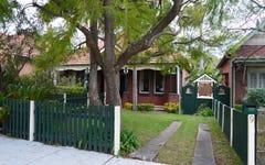 9 Boomerang Street, Haberfield NSW
