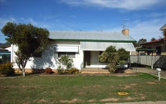 37 Garden Street, Tamworth NSW