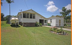 13 The Esplanade, Coochin Creek QLD