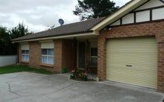 2/64 Bonnor Street, Kelso NSW