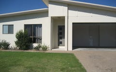 1/2 Vai Avenue, Condon QLD