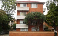 9/24 Orchard St, West Ryde NSW