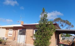 7 Kayser ST, Whyalla Norrie SA