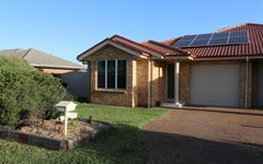 1/50 Pioneer Road, Singleton NSW