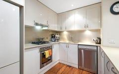L502/780 Bourke Street, Redfern NSW