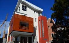 15/1 Victoria Avenue, Penshurst NSW