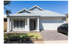 3 Trim Avenue, North Brighton SA