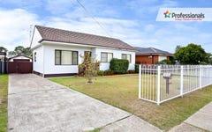 67 Carpenter Street, Colyton NSW
