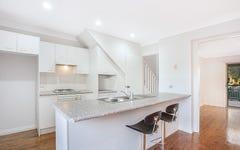 50A Hubert Street, Leichhardt NSW