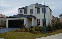 6 Montella Place, Prestons NSW