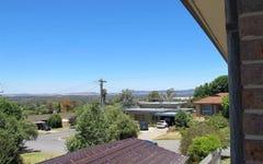 2/11 Endeavour Street, Wagga Wagga NSW