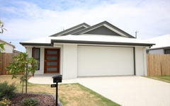83 Haslewood Crescent, Meridan Plains QLD
