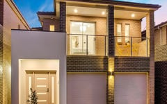 Lot 500 Unit 1 Andrews Grove, Kellyville NSW
