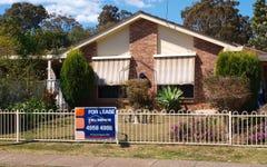 24 Hayden Brooke Road, Booragul NSW