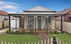 18 Melbourne Street, Concord NSW