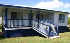 13 Campwin Beach Road, Campwin Beach QLD