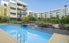 554/221-229 Sydney Park Rd, Erskineville NSW
