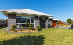 6 Leeward Circuit, Tea Gardens NSW