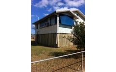 4 Railway Ave, Railway Estate QLD