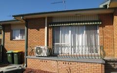 4/32 Yorston Street, Warners Bay NSW