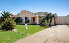 39 Oleander Drive, Parafield Gardens SA