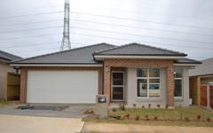 Address available on request, Gledswood Hills NSW