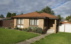 3 Wintaroo Crescent, St Helens Park NSW