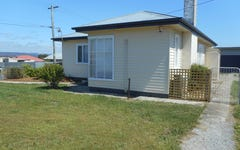 2 Eyre St, Mayfield TAS
