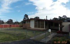 13 Short Street, Rylstone NSW