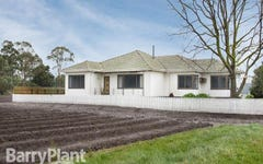 930 Main Drain Road, Bayles VIC