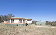 27 The Glen Road, Manar NSW