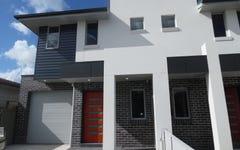 51 Wisdom Street, Guildford NSW