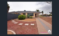 10 Butchart Court, Whyalla Norrie SA