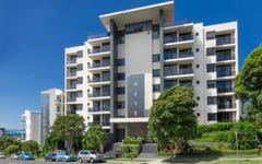 17/11-15 Church Street, Wollongong NSW
