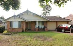 19 Monaghan Circuit, Ashtonfield NSW
