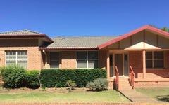 6/133 Loftus Avenue, Loftus NSW