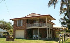3 McLeod Street, Emu Park QLD