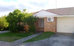 7 / 19 Fifth Avenue, Blacktown NSW