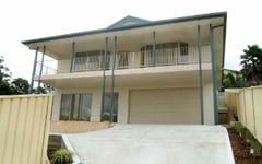 4A Albert Street, Kendall NSW