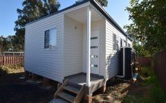 Granny Flat 151a Kildare Road, Blacktown NSW