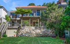 39 Sunnyside Crescent, Castlecrag NSW
