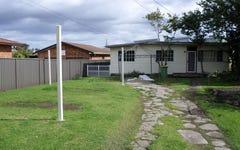 17 BOYD STREET, Cabramatta West NSW